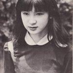 吉田秋生(BANANAFISH作者)顔が美人で可愛い!結婚相手の旦那,年収や漫画家活動40周年について