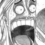 ワンピースのエネルは再登場で最後の仲間になる?最強の強さは黒ひげ以上!?