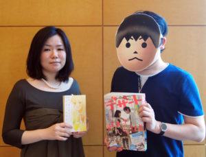 button-only@2x 金田一蓮十郎の顔や結婚について!妹は芋Uto?ハロプロ,かわいい絵柄についても調査!