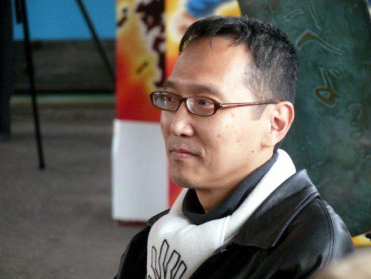 button-only@2x 三条陸(風都探偵脚本)の病気本名,漫画で作画担当した稲田浩司,ジョジョの影響について
