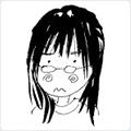 button-only@2x いくえみ綾の顔写真は?夫は松本大洋?結婚や奥田民生についても紹介!