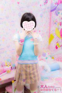 button-only@2x 永田カビの顔写真や女児服,本名について調査!入院の詳細も紹介!