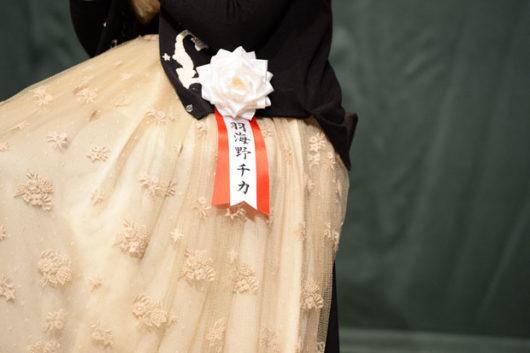button-only@2x 羽海野チカの顔写真!結婚相手は人間椅子で離婚か?病気についても