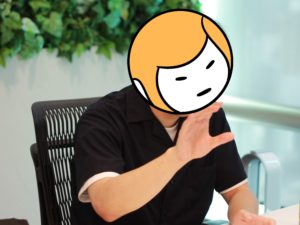 button-only@2x 森もり子の性別は男性?顔は?嫁(結婚相手)はトミムラコタ?