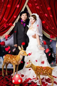button-only@2x 東村アキコの離婚理由と再婚相手は?現在の旦那や子供についても