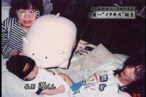 button-only@2x 多田かおるの死因は大理石!夫や息子,顔写真についても調査!