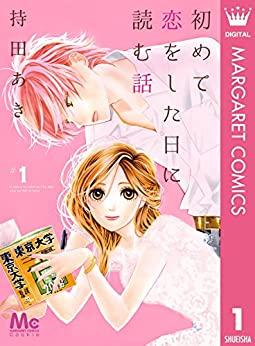button-only@2x 持田あきの顔や結婚について調査!姉妹や名言についても!