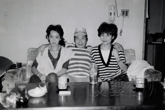 button-only@2x 赤塚不二夫の若い頃や娘と妻は?伝説や死因についても調査!