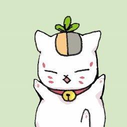 button-only@2x 緑川ゆきの顔写真,霊感,病気について!結婚して旦那がいる?