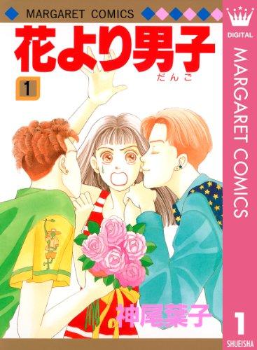 button-only@2x 神尾葉子の顔や結婚について!年収,死亡説のデマも調査!
