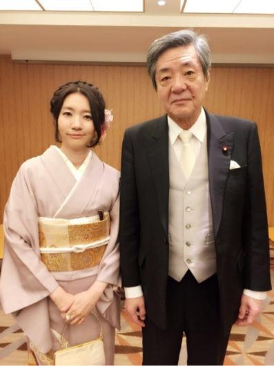 button-only@2x 影木栄貴は結婚して旦那がいる?顔画像,病気についても調査!